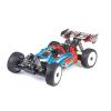 Graupner/Soar SOAR 998 TD1 RACING Off-Road Buggy építőkészlet