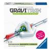 GRAVITRAX mágneses ágyú 3 darabos építőjáték
