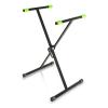 Gravity KSX 1