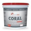Graymix Coral Lux Limited kapart vakolat 1,5mm szemcsemérettel /vödör