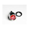 Grayston Start gomb, világító (03380)
