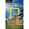 Great Britain - NG Traveller