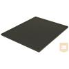 Great Lakes BPSPS60-60 Alsó fedő panel Teljes alja befedés PS szekrényhez 600mmW x 600mmD