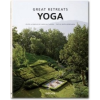 Great Retreats, Yoga – Angelika Taschen