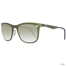 Greater Than Infinity napszemüveg GT002 S03 50 férfi napszemüveg