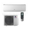 Gree Gree Home Plus GWH18QD-K3DNB8D oldalfali split klíma 4.6 kW