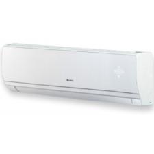 Gree Home Plusz inverter 3.2 kw klíma szett split klíma