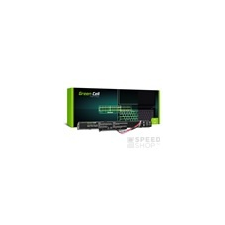 Green Cell Asus F550 Notebook akkumulátor 2200mAh Li-Ion asus notebook akkumulátor