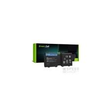 Green Cell Dell Alienware 17/18 (2F8K3) kompatibilis notebook akkumulátor 4400mAh Li-Ion dell notebook akkumulátor