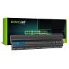 Green Cell Laptop akkumulátor Dell Latitude E6220 E6230 E6320 E6320
