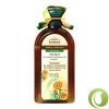 Green Pharmacy Sampon Normál Hajra 350 ml
