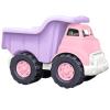 Green Toys dömper - pink