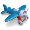 Green Toys repülő - kék