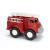 Green Toys tűzoltóautó