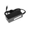 GREENCELL Notebook töltő  Asus 19V 2.1A 5.5-2.5mm
