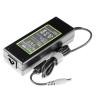 GREENCELL Notebook töltő Green Cell  Lenovo Thinkpad T520 T520i T530 T530i W520 W530