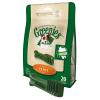 Greenies 340g Greenies fogápoló rágósnack kutyáknak - Regular