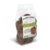 Greenmark bio aszalt füge egész 250 g