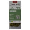 Greenmark Bio Fűszer Kardamom Zöld Egész 10 g