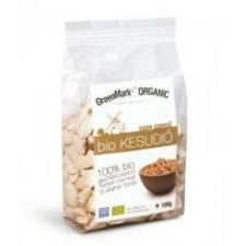 Greenmark bio kesudió  - 100 g biokészítmény