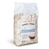 Greenmark bio kókusz chips, 200 g