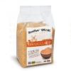 Greenmark bio nádcukor barna  - 500g