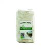 Greenmark bio zabpehelyliszt 500 500 g