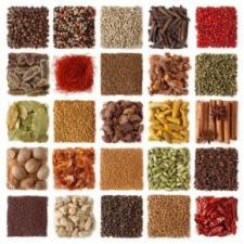Greenmark bio zöld egész kardamom fűszer  - 10g biokészítmény