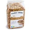 Greenmark bio zöld lencse, 500 g