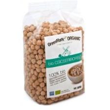 Greenmark csicseriborsó 500g reform élelmiszer