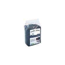 Greenmark Organic Bio Fekete Szezámmag 250g biokészítmény