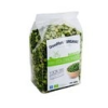 Greenmark Organic Bio Felezett Zöldborsó 500g