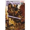 Greg Weisman Kanan: Első vér [Star Wars képregény]
