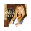 Gregg Allman No Stranger to The Dark - The Best of Gregg Allman (CD)