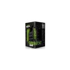 Grenade BLACK OPS táplálékkiegészítő