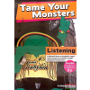 Griffen Tame Your Monsters: Listening