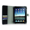 Griffin GB01550 Elan Passport iPad mappa tok fekete