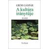 GRÓH GÁSPÁR - A KULTÚRA IRÁNYTÛJE - KRITIKÁK