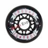 Ground Control 72mm 88A 4 db