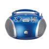 Grundig RCD 1445 CD-s rádió