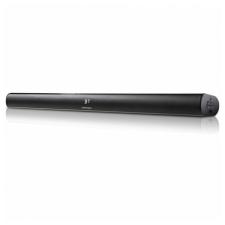 Grundig Vezeték Nélküli Rúd Alakú Hangszóró Grundig GSB 910 SW Bluetooth USB HDMI 40W Fekete hangszóró