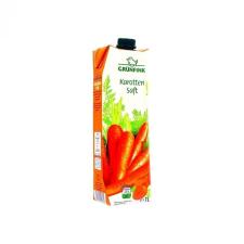 Grünfink sárgarépalé 1000 ml reform élelmiszer