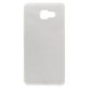 GSMOK Back Case Ultra Slim 0.3mm Samsung Galaxy A5 (2016) tok hátlap, átlátszó