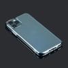 GSMOK Clear Case Samsung G770 Galaxy S10 Lite Telefontok