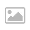 GSMOK Flip Case Magnet View oldalra nyíló Huawei Y5 (2017) / Y6 (2017) tok, piros