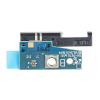 GSMOK Pcb / Flex Samsung T670 Galaxy View 18,4 Etc-Wifi Gh97-18351a [Eredeti]