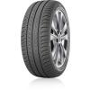 GT Radial CHAMPIRO FE1 225/50 R17 98W XL
