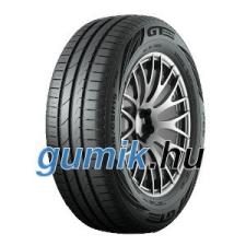 GT Radial Champiro FE2 ( 185/65 R15 88T ) nyári gumiabroncs
