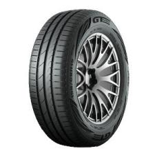 GT Radial Champiro FE2 ( 235/60 R18 107W XL ) nyári gumiabroncs