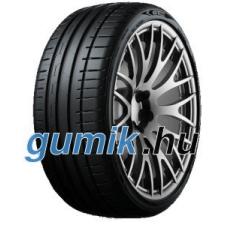 GT Radial SportActive 2 ( 225/45 R18 95Y XL ) nyári gumiabroncs